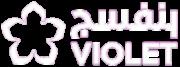 Violet Organization