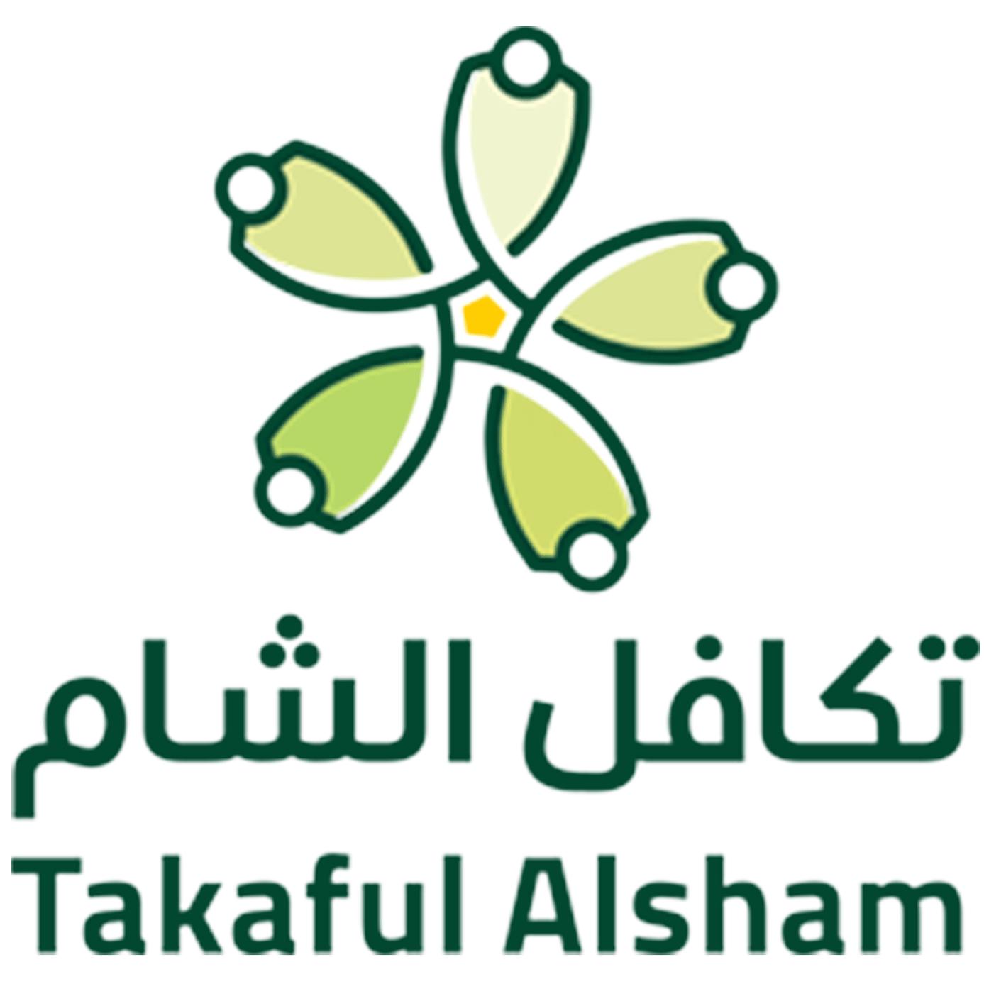 TAKAFUL ALSHAM