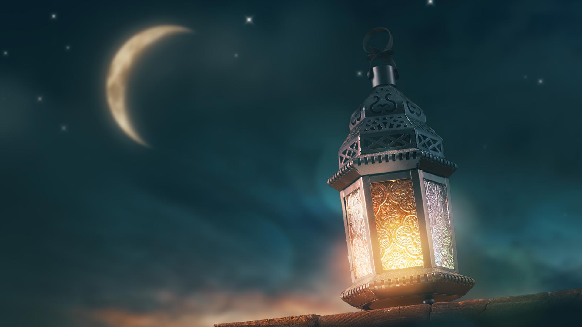 رمضان والنازحين السوريين .. معاناةٌ مستمرة